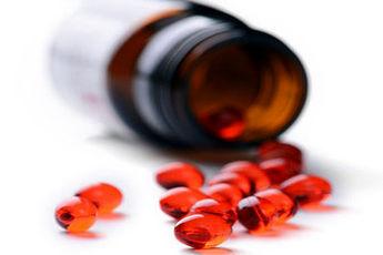 داروهای ضروری هنگام سفر