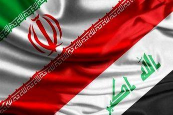 افزایش همکاری های بانکی ایران و عراق