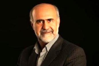 دوستی: شهرداری خط بی. آر. تی اتوبان امام علی(ع) را جمع کند