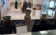 ۲۸ اردیبهشت بازدید از موزه ها و کاخ موزه ها رایگان است