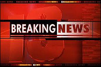 دو سخنگوی محمد مرسی استعفا کردند