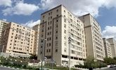 متوسط قیمت مسکن در تهران؛ ۸ میلیون تومان