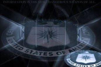 ترس رئیس سابق سیا از هکرهای ایرانی