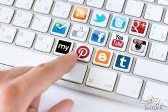 وزارت ارتباطات: بانوان خانهدار بیشترین مخاطبان فضای مجازی هستند