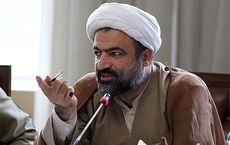 حمید رسایی: تتلو مرتد و باید اعدام شود