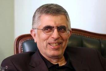 کرباسچی دبیرکل و لیلاز قائم مقام حزب کارگزاران شد
