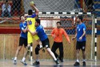 پیروزی برای مس و نیروی زمینی / شکست صبا در مشهد