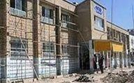 ۱۰۰ پروژه نیمه تمام آموزشی در استان تهران چشم انتظار خیران مدرسه ساز