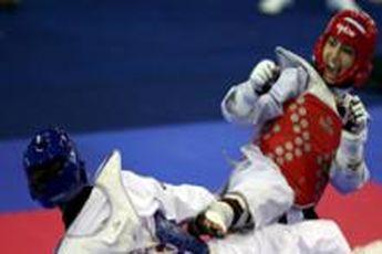 بانوان اعزامی به مسابقات قهرمانی آسیا معرفی شدند
