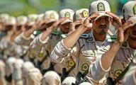 فراخوان مشمولان خدمت سربازی در اردیبهشت+ جزئیات