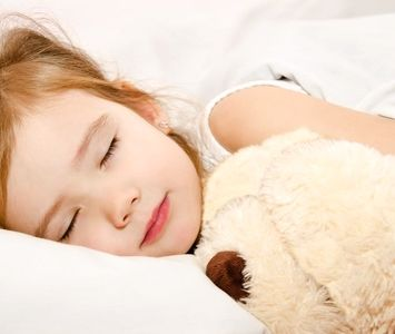 چگونه در ایام کرونایی خواب آرامی داشته باشیم