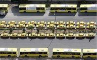 از ۱۵ فروردین کرایه حمل و نقل عمومی افزایش پیدا میکند