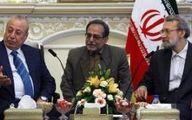 ضرورت افزایش همکاری های اقتصادی ایران و عراق