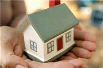 توصیه هایی به خریداران خانه
