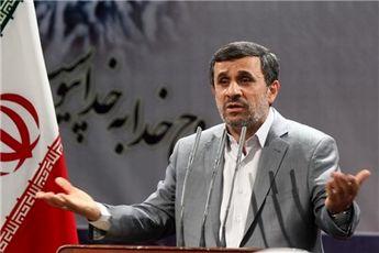 بیگانگان خود را در نفت ایران شریک میدانستند