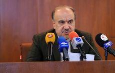 سلطانیفر:عرب از پرسپولیس استعفا داده