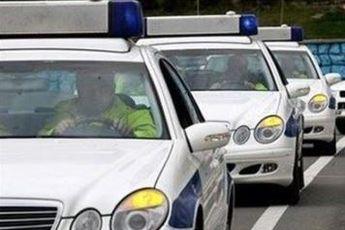 محدودیت ترافیکی جاده کرج - چالوس