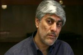 بازدید رئیس کمیته ملی از اردوهای تیم ملی از ۵ فروردین