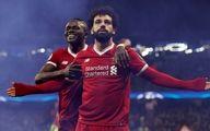 جرارد: بازیکنان لیورپول میتوانند زندگی شان را عوض کنند
