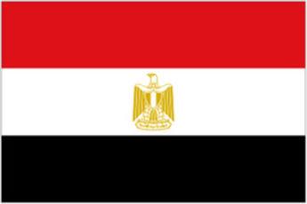 انتقاد قاهره از موضع ایران در قبال تحولات مصر
