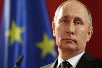 پوتین تاکید کرد  موضع روسیه درباره برجام تغییری نکرده