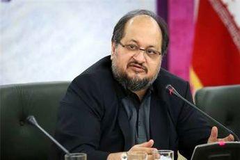 سخنان محمد شریعتمداری ، وزیر تعاون در مورد واگذاری شرکت های دولتی