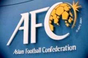 سرنوشت میزبانی جام ملت های ۲۰۱۹ آسیا آبان ۹۳ مشخص می شود