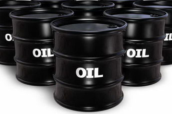 بالاترین نرخ نفت پس از 4 سال رکود