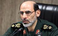 تضعیف سپاه، بسیج و نهادهای امنیتی از راهبردهای آمریکا علیه ایران است