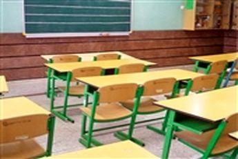 احتمال تجدید نظر در تعطیلی پنجشنبه مدارس