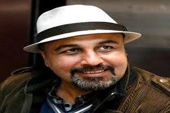بازگشت رضا عطاران به تلویزیون