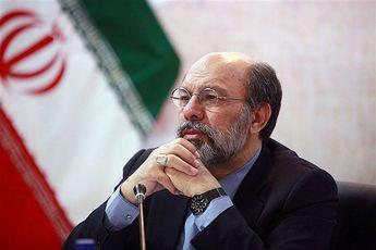 رئیس دانشگاه آزاد اسلامی برکنار شد