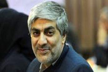 هاشمی: سال پر ترافیک ورزش نیازمند حمایت دولت و مجلس است