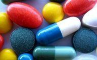 صادرات دارو و تجهیزات پزشکی ایران ۱۰۰ برابر شد