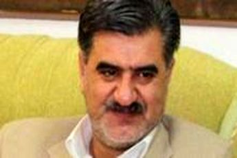 پیگیری مجلس برای تعیین مهرماه به عنوان پایان سال مالی