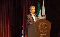 در حوزه نشاط اجتماعی ایران در رتبه 109 قرار گرفت