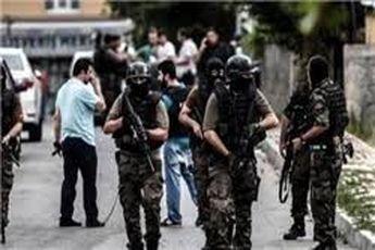 4 کشته در تیراندازی در یکی از دانشگاههای ترکیه