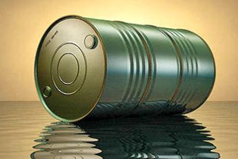 دستورات جدید زنگنه برای عرضه نفت