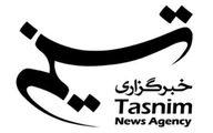 """رهبر انقلاب از سپاه """" پیش روندگی و پیش برندگی """" را خواسته اند"""