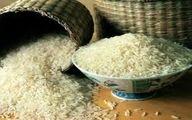 """۷ نوع """" برنج """" آلوده ایرانی و خارجی"""