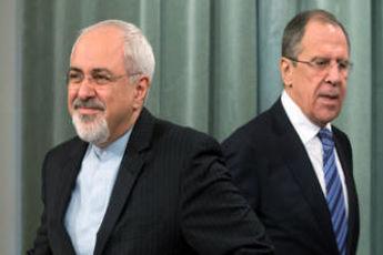 وزیر خارجه دوشنبه شب به روسیه می رود / رحیم پور نماینده ایران در مذاکرات کارشناسی خزر
