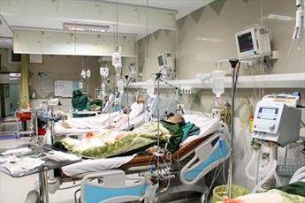 آسیب جدی جدایی بیمه ها از وزارت بهداشت