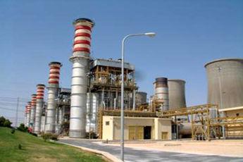 آغاز مذاکرت گازی ایران با اتحادیه اروپا / ۱۰ سناریوی ایران برای صدور گاز به اروپا