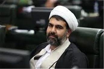 تایید حکم اعدام 8 نفر از متهمان حمله به مجلس و حرم امام