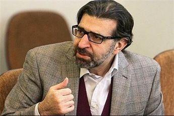 """صادق خرازی به کمپین """" هم نفسیم """" پیوست"""