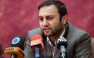 اعلام موجودیت شورای ائتلاف نیروهای انقلاب اسلامی