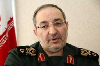 سیاست گذاران اصلی کودتا علیه انقلاب اسلامی در فتنه ۸۸ مجدداً وارد صحنه شده اند