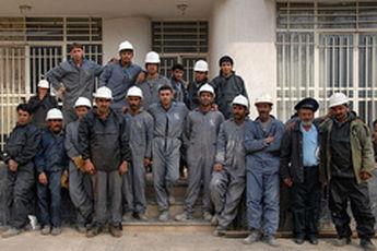 جامعه کارگری خواستار دستمزدی متناسب با تورم شد