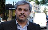مناظره های تلویزیونی در ایران و انگلیس به روایت اسماعیل فلاح در نمایشگاه کتاب