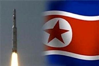 رایزنیهای دیپلماتهای بلندپایه روسیه و کره شمالی در مسکو